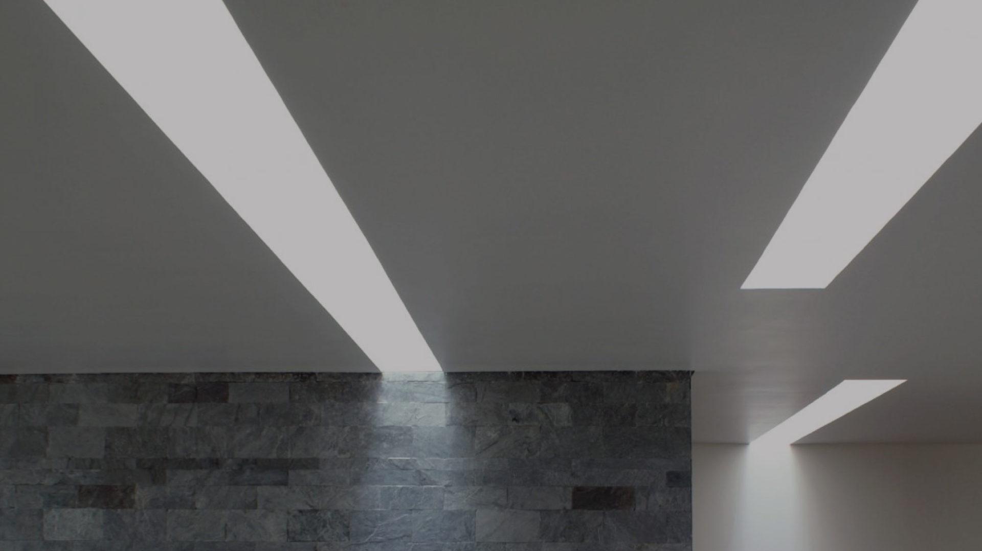 Luce diurna o artificiale: a cosa dovresti fare attenzione nell'illuminazione degli uffici?