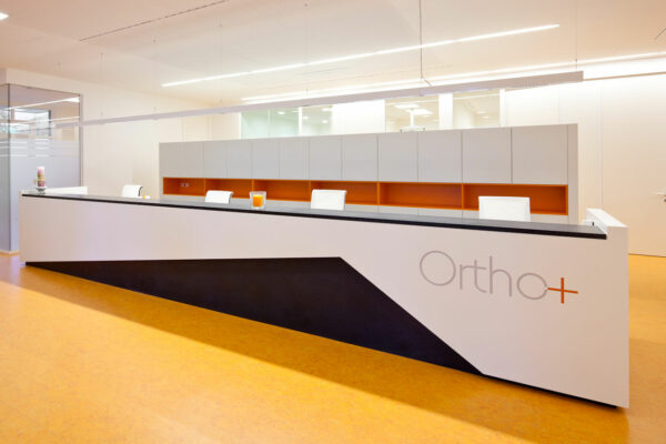 OrthoGallery6