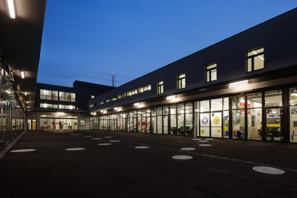 ZivilschutzzentrumGallery12