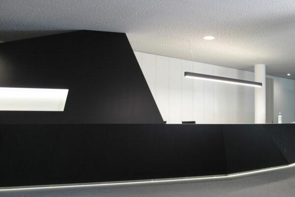HGV-Bruneck-001